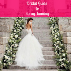 Blog Bridal Guide
